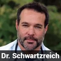 Dr. Schwartzreich